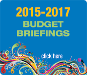 MSU Billings Budget Briefings