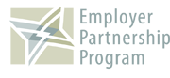 Employer Partnership Program