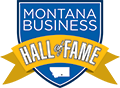 Montana Business Hall of Fame