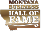 MT Business Hall of Fame logo