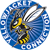Yellowjacket Connection logo
